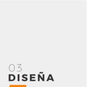 boton-disena-movil-06