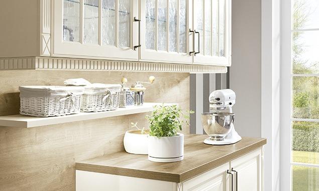 Cocina clasica para reformar en sevilla los remedios blanca flores platos de comer cenar y almorzar