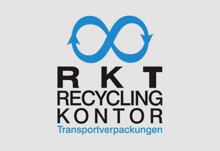 Participamos en el sistema de retirada y reciclaje de la empresa de Sevilla