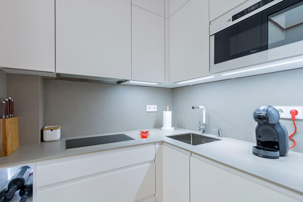 hogar digital casa domótica casa inteligente opiniones kouch cocinas