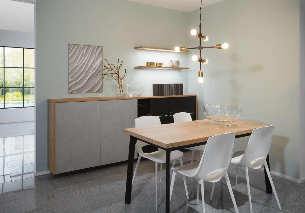 Cocina Muebles Reforma tu hogar